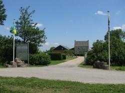 Vergrote afbeelding van Kamperen Camping Den Molinshoeve in Retranchement