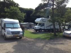 Vergrote afbeelding van Kamperen Camping De Nolle in Vlissingen