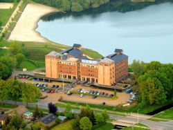 Vergrote afbeelding van Hotel Parkhotel Horst in Horst