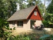 Voorbeeld afbeelding van Bungalow, vakantiehuis Villapark Eureka in Deurningen