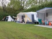 Voorbeeld afbeelding van Kamperen Camping Liesbos in Breda