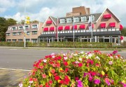 Voorbeeld afbeelding van Hotel Best Western Hotel het Loo in Apeldoorn