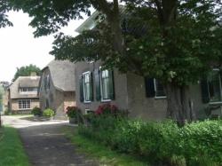 Vergrote afbeelding van Appartement De Bieslandse Heerlijkheid in Delft