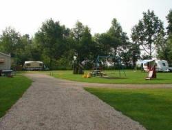 Eerste extra afbeelding van Kamperen Camping de Breede in Warffum