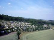Voorbeeld afbeelding van Kamperen Camping Osebos in Gulpen