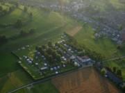 Voorbeeld afbeelding van Kamperen Camping Vinkenhof in Schin op Geul