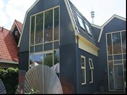 Vergrote afbeelding van Appartement 't Oude Atelier in Sint Maarten