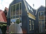 Voorbeeld afbeelding van Appartement 't Oude Atelier in Sint Maarten