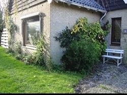 Vergrote afbeelding van Bungalow, vakantiehuis Huize Bosbes in Schoorl