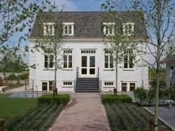Vergrote afbeelding van Bed and Breakfast Villa Oldenhoff in Abcoude