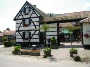 Voorbeeld afbeelding van Bed and Breakfast Hoeve de Plei in Mechelen