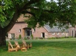 Vergrote afbeelding van Bed and Breakfast B&B Olthuys in Vorden