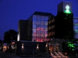 Vergrote afbeelding van Hotel Mercure Leidschendam in Leidschendam
