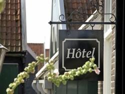Vergrote afbeelding van Hotel Hotel Hof van Marken  in Marken