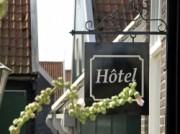 Voorbeeld afbeelding van Hotel Hotel Hof van Marken  in Marken