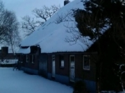 Voorbeeld afbeelding van Groepsaccommodatie Herberg de Twijfelaar in Wittelte