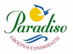 Derde extra afbeelding van Groepsaccommodatie Paradiso in Buren(Ameland)