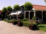 Voorbeeld afbeelding van Bungalow, vakantiehuis Meerie's B&B in Bergen op Zoom