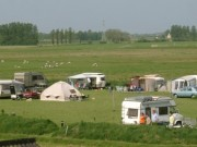 Voorbeeld afbeelding van Kamperen Recreatieboerderij Slachtehiem in Lollum