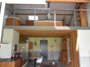 Voorbeeld afbeelding van Bungalow, vakantiehuis Boerderijlodges 't Vrielinck in Hezingen
