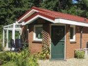 Voorbeeld afbeelding van Bungalow, vakantiehuis Bungalow De Ploeg in Holten