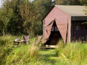 Voorbeeld afbeelding van Huurtent HetBoerenbed Hoeve Draafsel in Lochem