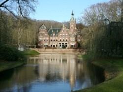 Vergrote afbeelding van Hotel Landgoed Duin & Kruidberg in Santpoort