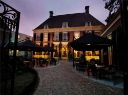 Vergrote afbeelding van Hotel Hampshire Hotel – 's Gravenhof Zutphen   in Zutphen
