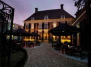Voorbeeld afbeelding van Hotel Hampshire Hotel – 's Gravenhof Zutphen   in Zutphen