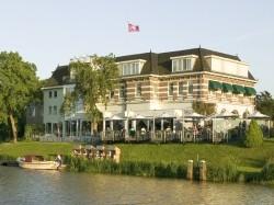 Vergrote afbeelding van Hotel Hotel De Zon in Ommen