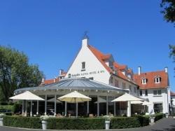 Vergrote afbeelding van Hotel Hampshire Hotel - Paping Ommen  in Ommen