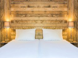 Tweede extra afbeelding van Hotel Hotel & Spa Paping in Ommen