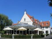 Voorbeeld afbeelding van Hotel Hampshire Hotel - Paping Ommen  in Ommen