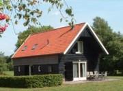 Voorbeeld afbeelding van Bungalow, vakantiehuis Landgoed De Merelhof in Ruinen