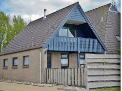 Vergrote afbeelding van Groepsaccommodatie Groepsaccommodatie de kleine Ark in Oudehorne