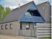 Voorbeeld afbeelding van Groepsaccommodatie Groepsaccommodatie de kleine Ark in Oudehorne