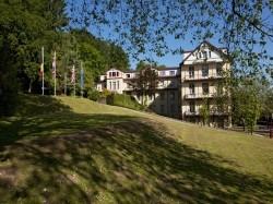 Vergrote afbeelding van Hotel Parkhotel Valkenburg in Valkenburg