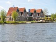 Voorbeeld afbeelding van Hotel Hotel De Buizerd in Noord-Scharwoude