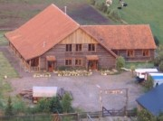 Voorbeeld afbeelding van Groepsaccommodatie El Rancho de Verano in Een