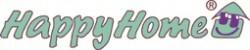 Vergrote afbeelding van Bungalow, vakantiehuis Bungalowpark Het Grootslag in Andijk