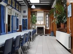 Eerste extra afbeelding van Groepsaccommodatie Vakantiehuis AZ25 in Naarden