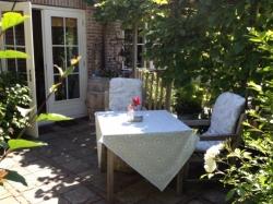 Derde extra afbeelding van Bed and Breakfast Vakantie Biggekerke  in Biggekerke
