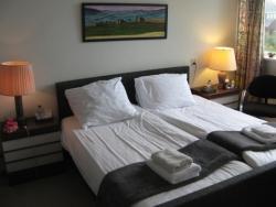 Vergrote afbeelding van Bed and Breakfast Mill View in Stiens