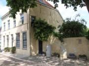 Voorbeeld afbeelding van Bungalow, vakantiehuis De Prinses en de Kikker in Aardenburg