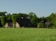 Voorbeeld afbeelding van Bed and Breakfast B&B Erve Ziegers  in Vilsteren