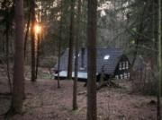 Voorbeeld afbeelding van Groepsaccommodatie De Wolfskuil in Ommen