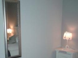 Derde extra afbeelding van Bungalow, vakantiehuis Vakantiehuis Borkerode in Holten
