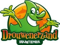 Derde extra afbeelding van Bungalow, vakantiehuis Bungalowpark Drouwenerzand in Drouwen