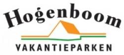 Vergrote afbeelding van Bungalow, vakantiehuis Waterpark Oan'e Poel  in Terherne