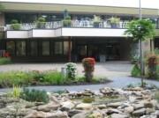 Voorbeeld afbeelding van Zorgaccommodatie ECR Care Hotel & Resort Groot Stokkert in Wapenveld